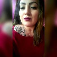 tattoos de madres