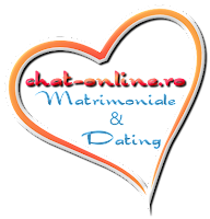 Matrimoniale si Dating Online