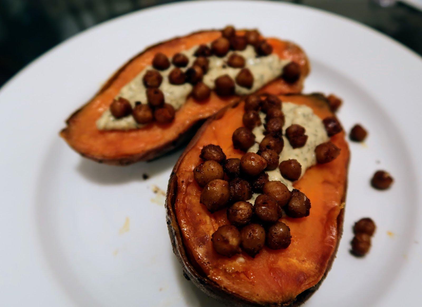 cooking diet vegan vegetarian healthy fitness new year resolution goal