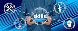 What is skill training in hindi,skill training kya hai, skill training कैसे होती है।