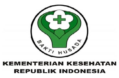PKHI Kementerian Kesehatan