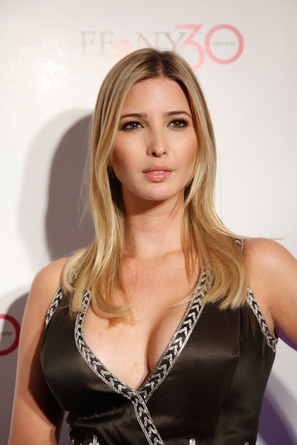 ivanka-trump-top-photo
