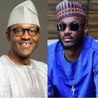 2face Cancels Planned Nationwide Protest