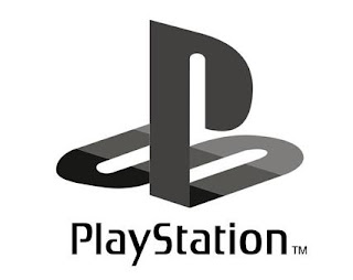 Play Station and its history (PS1 to PS5)