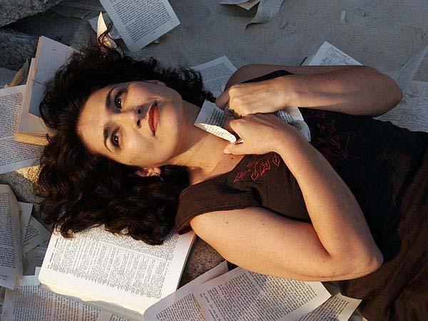 Entrevista: Inez Vianna, uma Mulher de Teatro