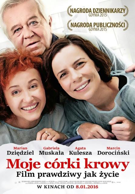 http://www.filmweb.pl/film/Moje+c%C3%B3rki+krowy-2015-722780