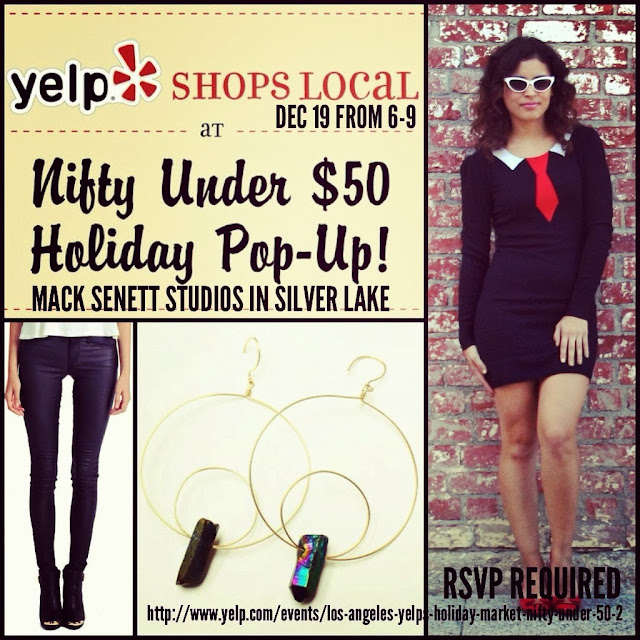 http://www.yelp.com/events/los-angeles-save-the-date-yelps-holiday-market-nifty-under-50