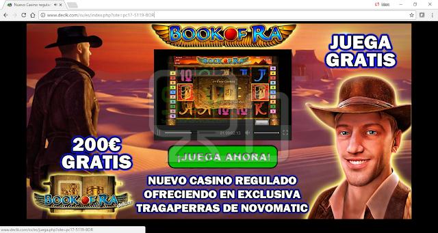 Declk.com pop-ups