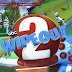 Tải Game Thể Thao Wipeout 2 Cho Android, iOS
