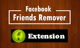 Download Friend Remover Pro Extension