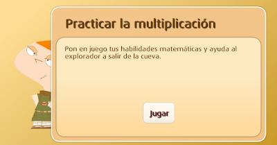 http://www.primaria.librosvivos.net/archivosCMS/3/3/16/usuarios/103294/9/mt3_u6_act1/frame_prim.swf