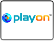PlayOn Roku Channel - Watch Live TV Channels on Roku