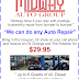 Midway Auto Group