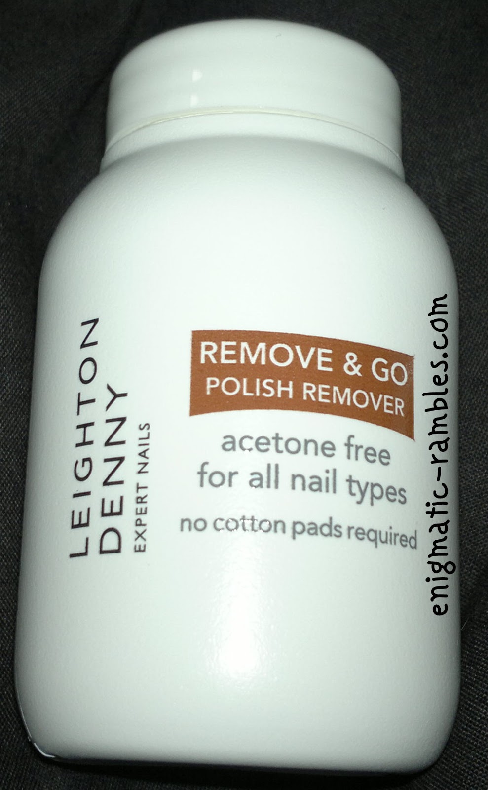 Leighton-Denny-Remove-and-Go-Polish-Remover-Acetone-Free-review