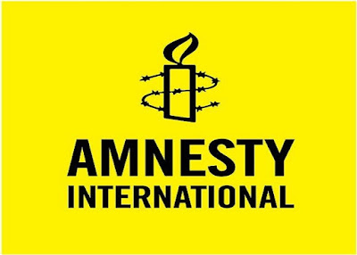 IPOB: Amnesty International warns Army, begins Investigations into alleged abuses