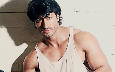 commando-3-will-have-spectacular-action-vidyut-jammwal