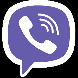 Viber Messenger v9.9.4.11 [Patched] APK