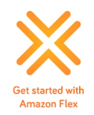 Amazon Flex in India - Youth Apps