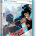 Mirror's Edge Game Download for PC
