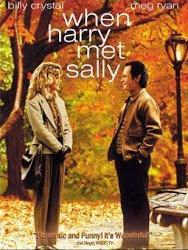 Harry e Sally: Feitos um para o Outro Dublado