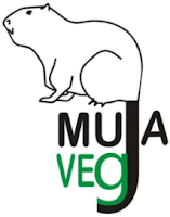 http://www.mujaveg.it/