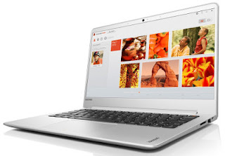 Lenovo IdeaPad 710S-13ISK Driver Download