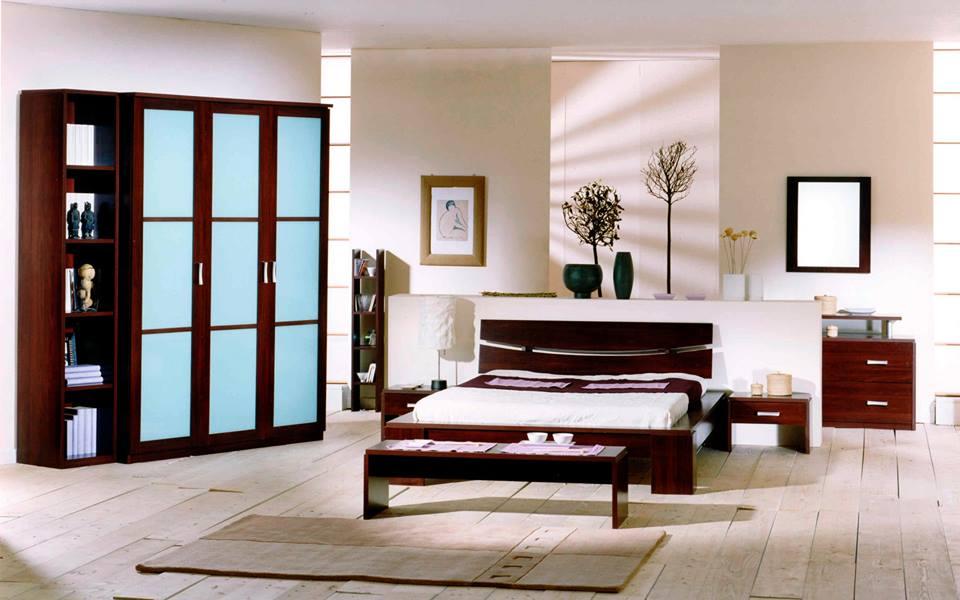 %2BModern%2BFurniture%2BFor%2BStylish%2BBedroom%2BDecorating%2BIdeas%2Bwww.decorunits%2B%252820%2529 30 Contemporary Bedroom Furniture Decorating Ideas Interior