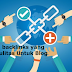 3 Ciri Backlinks Yang Berkulitas Untuk Blog