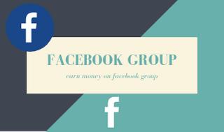 6 Work From Home Facebook Groups | Ech Tech
