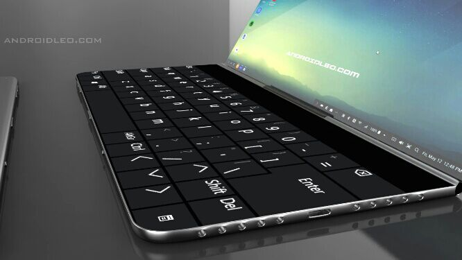Samsung-Galaxy-X-Concept-Video