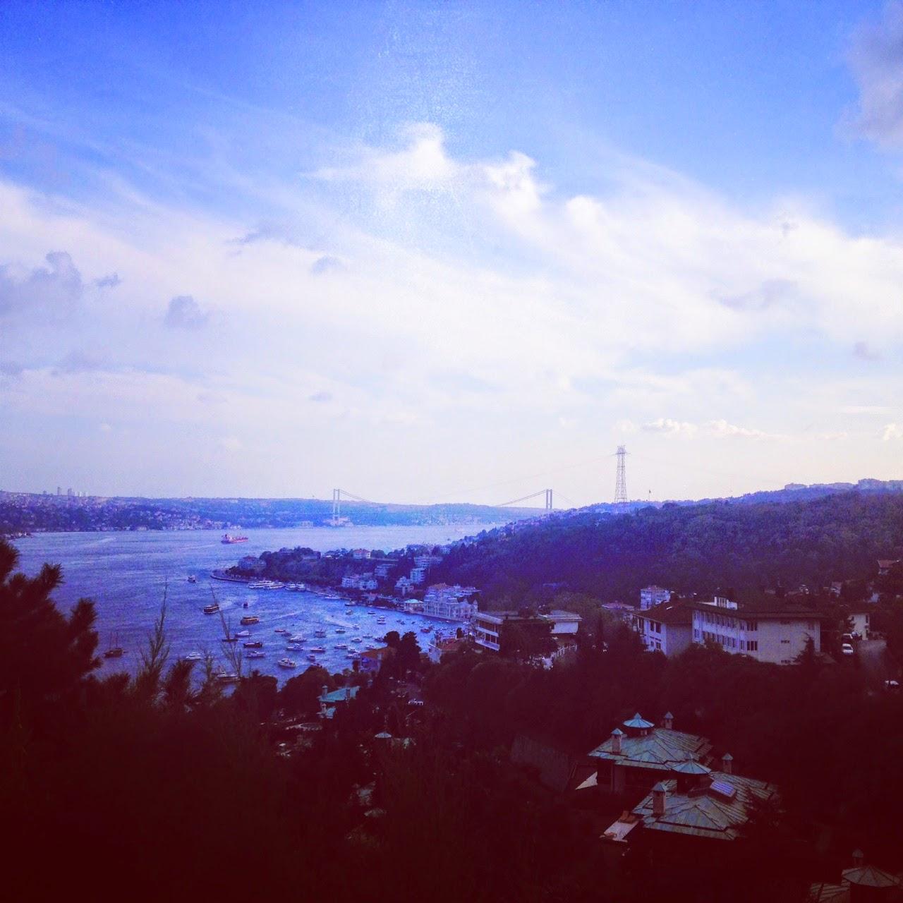 Cosa Comprare A Izmir un'italiana ad istanbul: aprile 2015