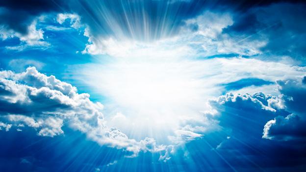 Νίκος Λυγερός -- Ποιος αντέχει την αγάπη του φωτός - Είμαι εδώ και για σένα