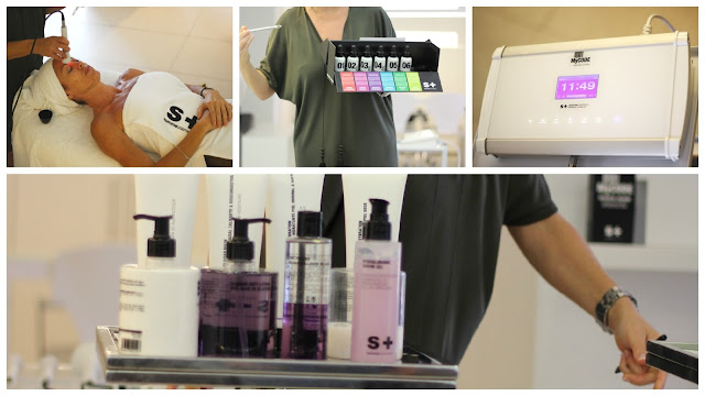 Summe Cosmetics, Tratamientos faciales, Borin Beauty , tips belleza