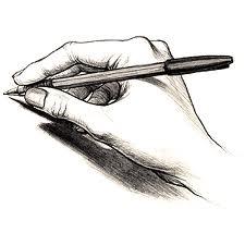 """Résultat de recherche d'images pour """"dessin main stylo"""""""