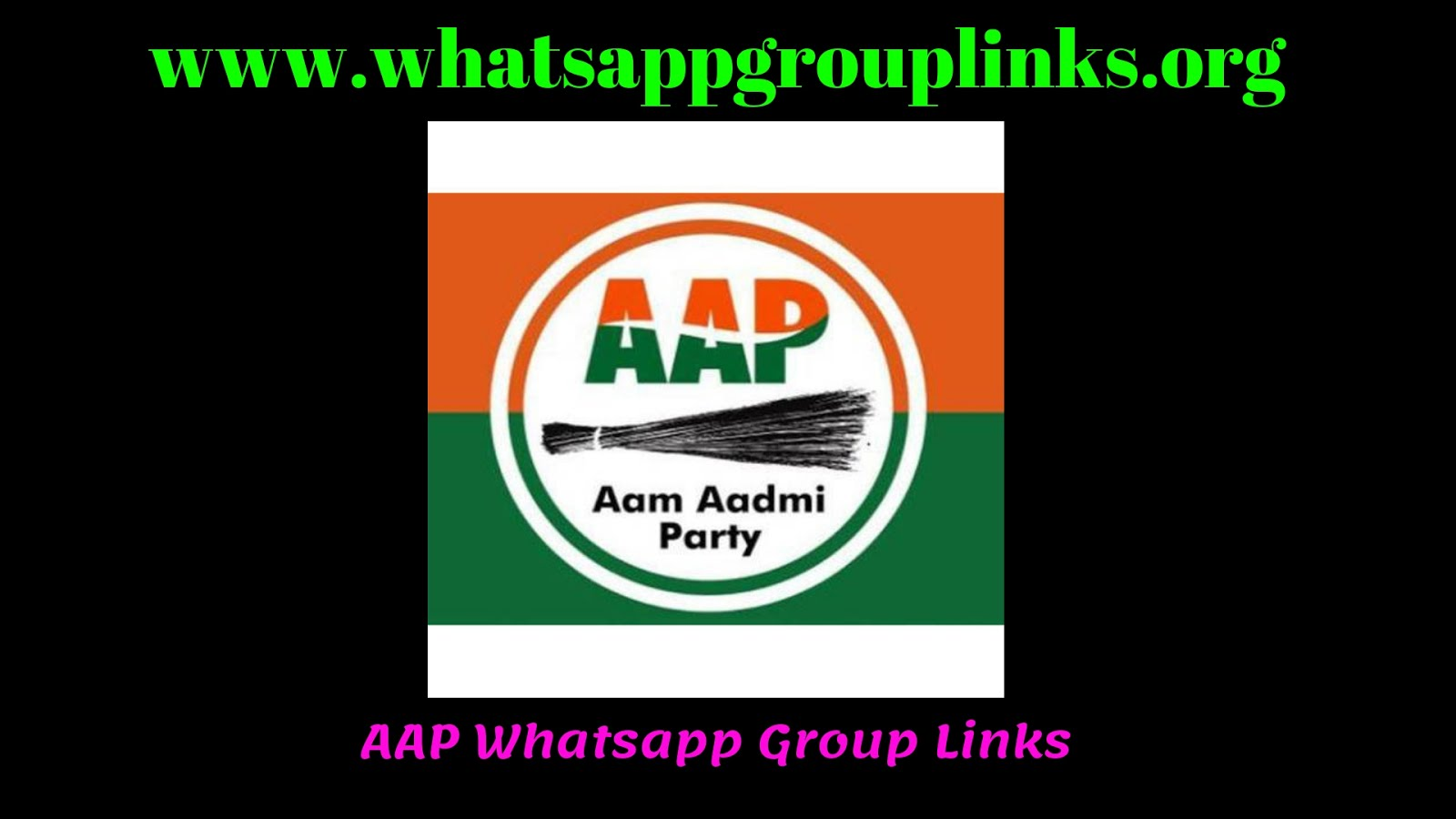 Tamilnadu WhatsApp Groups Links [ 30 District ] - Android