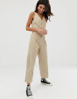https://www.asos.com/asos-design/asos-design-button-through-jumpsuit-cord-in-stone/prd/11144467?ctaRef=my%20orders