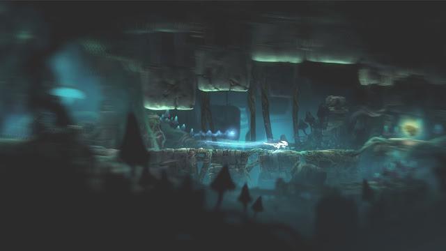 ori-forest-xbox-videogame