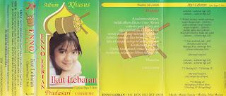 enno lerian album ikut lebaran http://www.sampulkasetanak.blogspot.co.id