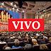 Disfruta la Conferencia General de la Iglesia AQUÍ en VIVO!