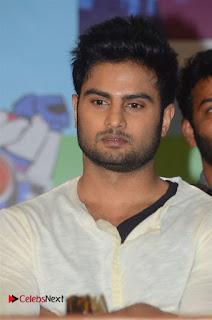 Swachh Hyderabad Cricket Press Meet Stills  0008.jpg
