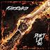 Farruko – Don't Let Go