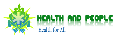 Health and people