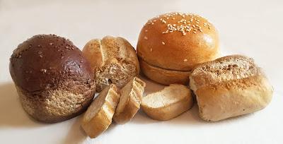maquetas de comida, maquetas de alimentos, comida de utileria, maqueta de alimentos, maqueta de los alimentos,imitacion de alimentos, reproduccion de alimentos, imitacion y reproduccion de tortas, imitacion de tortas