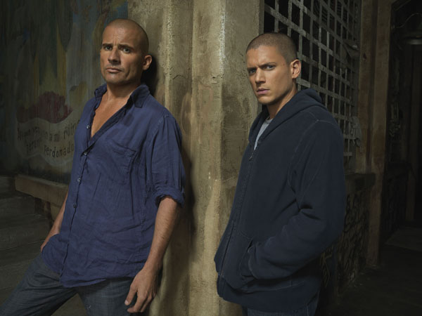 Prison-Break-Canal-Fox