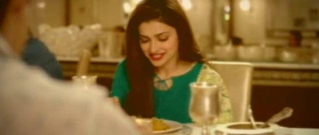 Azhar 2016 Full Movie 300MB 700MB BRRip BluRay DVDrip DVDScr HDRip AVI MKV MP4 3GP Free Download pc movies