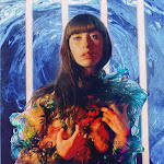 Kimbra - Primal Heart Cover