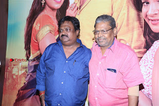 Jaikkira kudhira Audio Launch Stills  0020.jpg