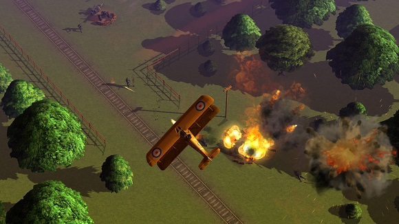 wings-remastered-edition-pc-screenshot-www.ovagames.com-5
