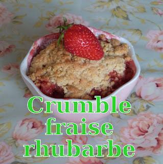 http://danslacuisinedhilary.blogspot.fr/2012/06/crumble-rhubarbe-fraise-rhubarb-and.html