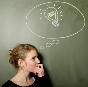 8 Façons de cesser de s'inquiéter de ce que tout le monde pense